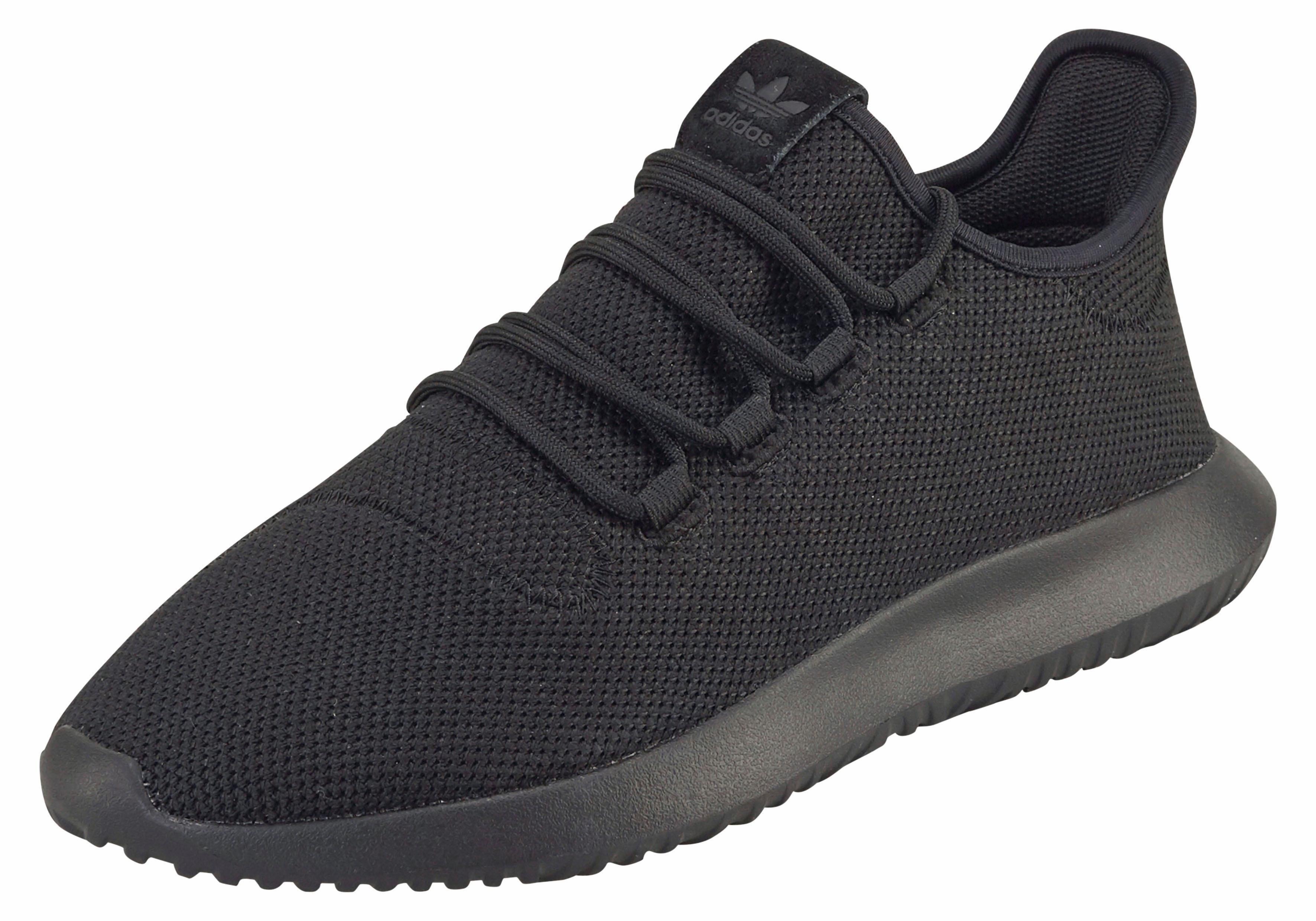 4465c8d41c5 adidas Originals sneakers »Tubular Shadow« online bij | OTTO
