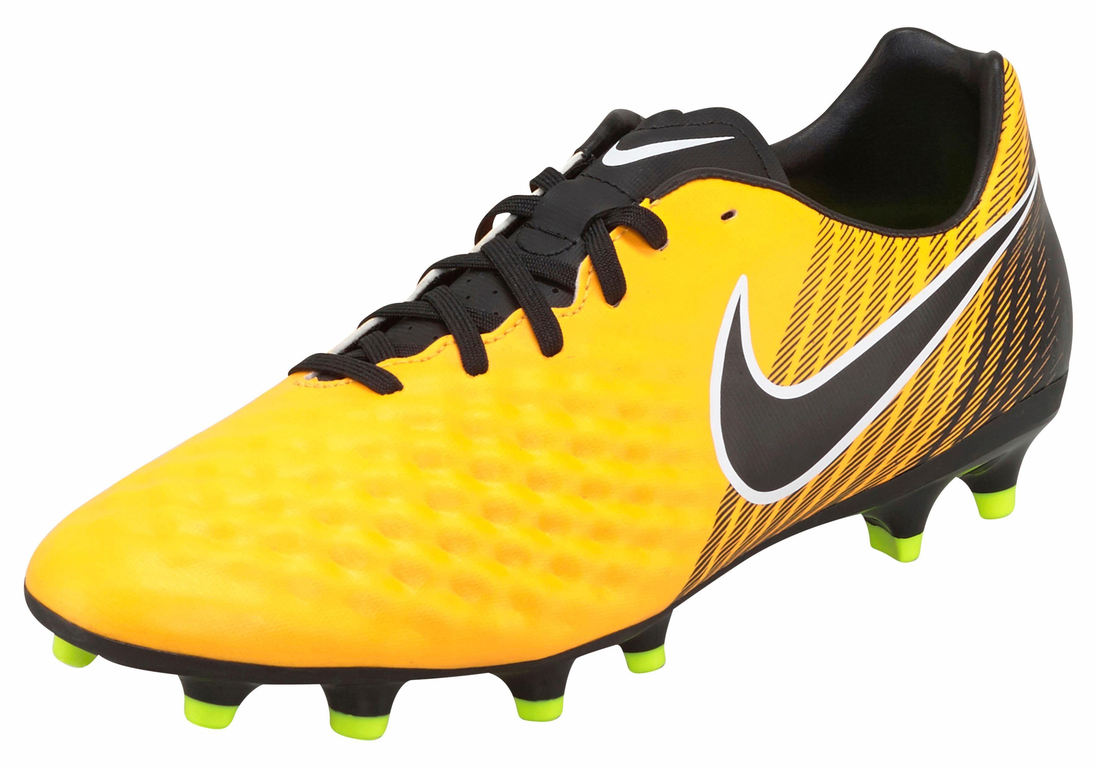 Nike Magista Onda Ii Fg Le Football 316mi0Z2a
