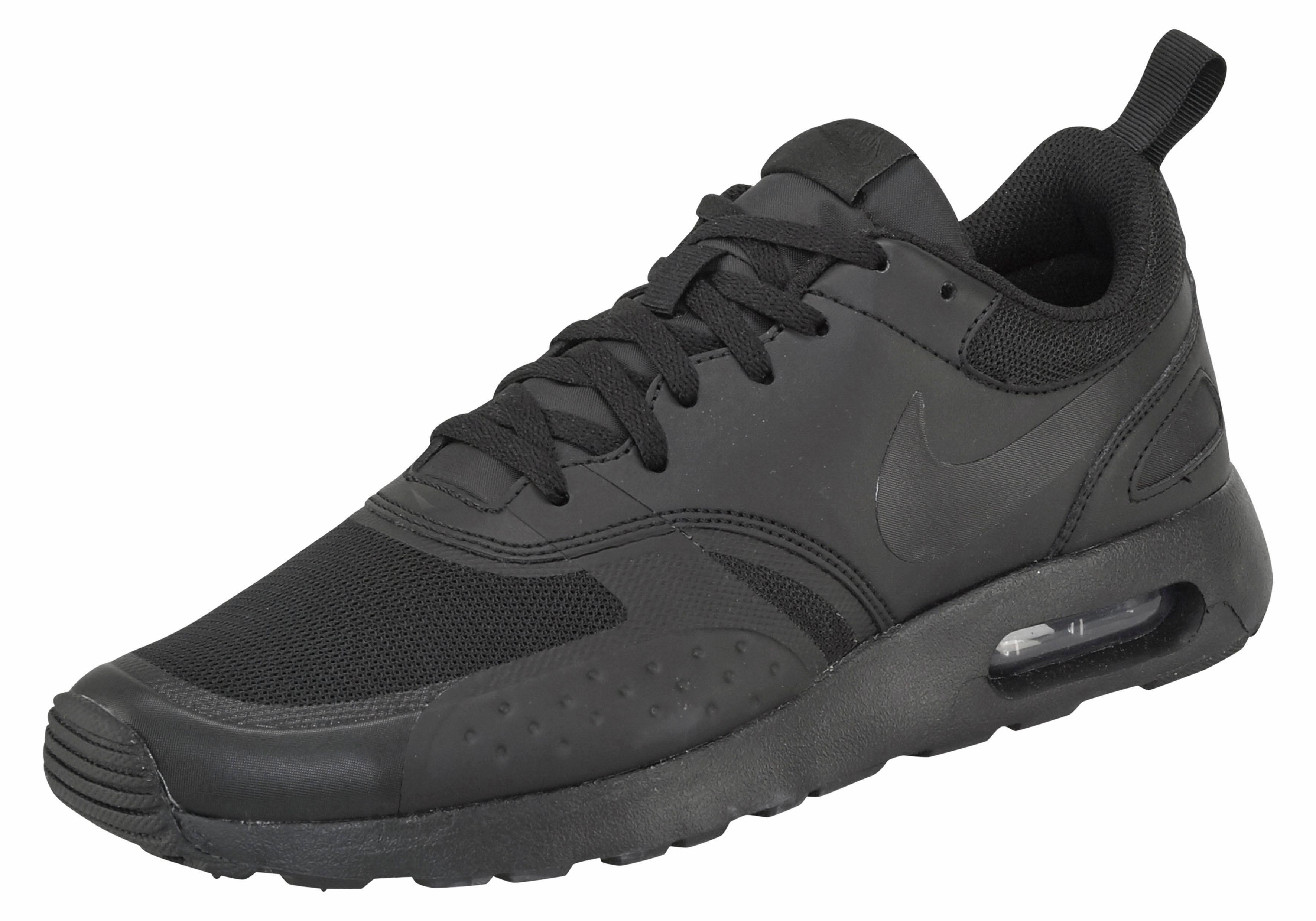 hot sale online b6e65 b3541 Afbeeldingsbron NIKE sneakers »Air Max Vision«
