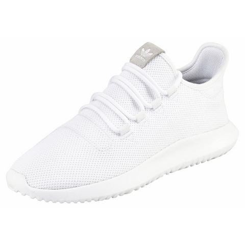 Adidas Tubular Shadow Sneakers Ftwr White