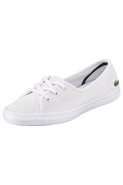 sneakers »Ziane Chunky 217 1 CAW«