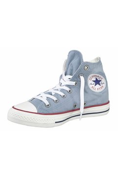 sneakers »Chuck Taylor All Star Ombre Wash Hi«