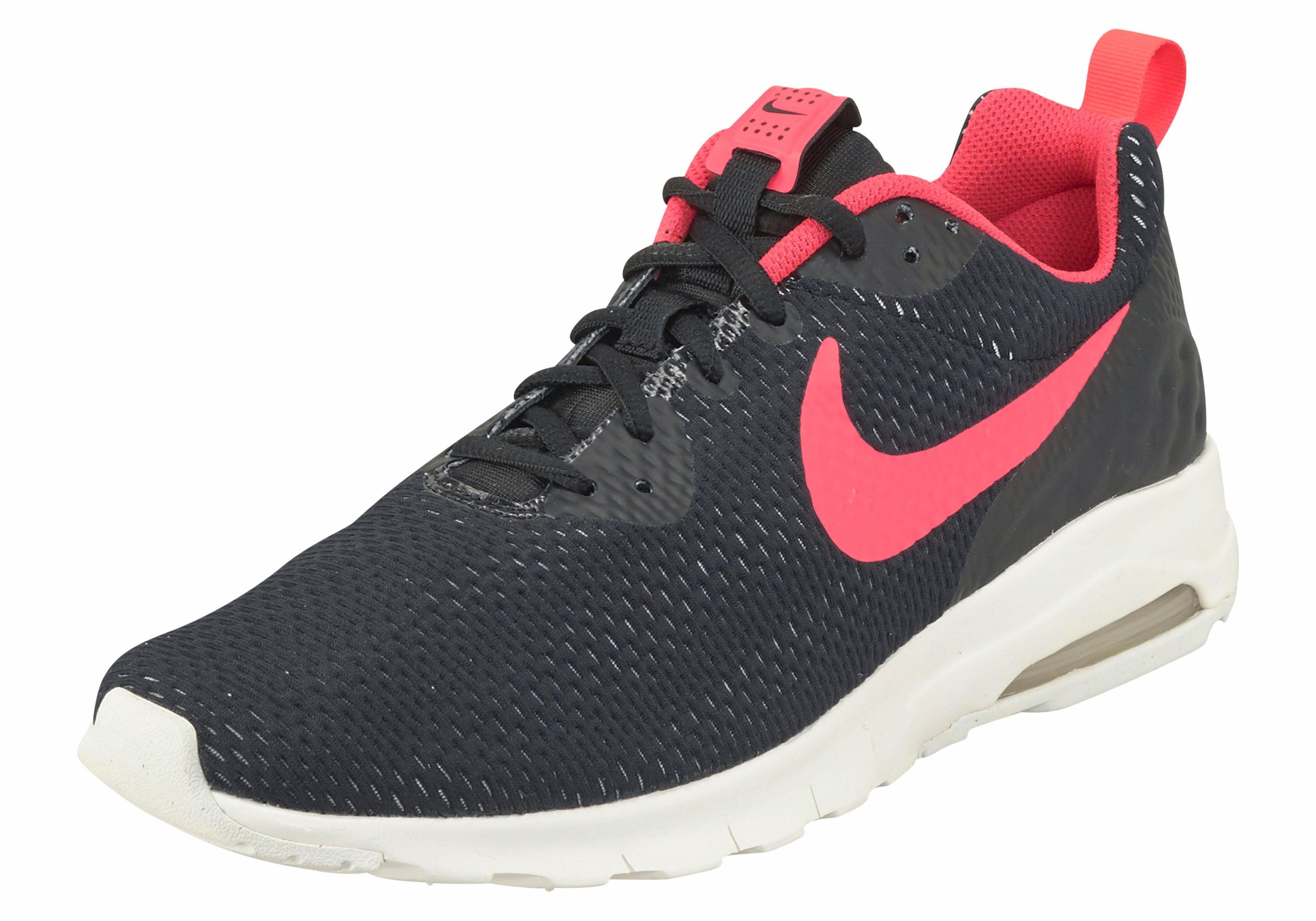 Nike Chaussures De Sport Bas