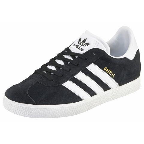 NU 15% KORTING: ADIDAS ORIGINALS sneakers »Gazelle Junior Unisex«