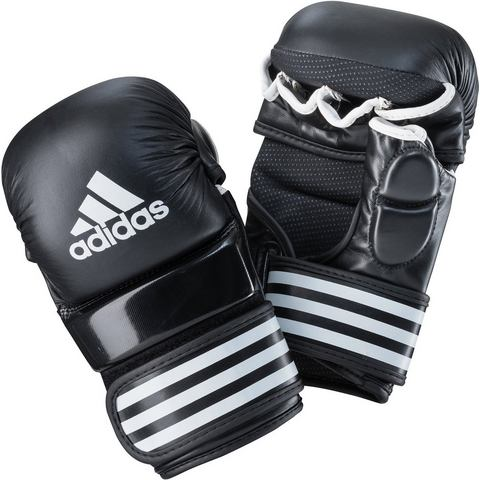 Bokshandschoenen, »Sparring Coach Gloves«, ADIDAS PERFORMANCE