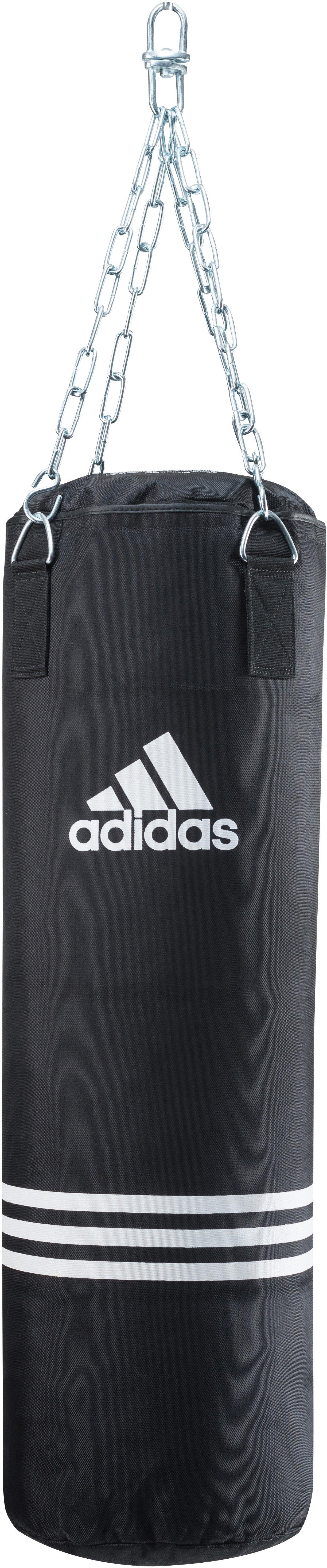 adidas Performance Bokszak, »Canvas Type«, te bestellen in 2 afmetingen - verschillende betaalmethodes