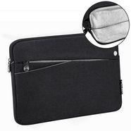 "pedea tablettas »""fashion"" 25,7 cm (10.1"")« zwart"