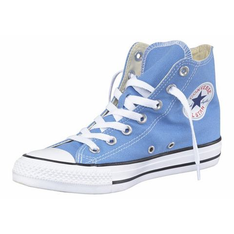 NU 15% KORTING: Converse sneakers Chuck Taylor All Star Hi