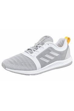 fitnessschoenen »Cool TR«