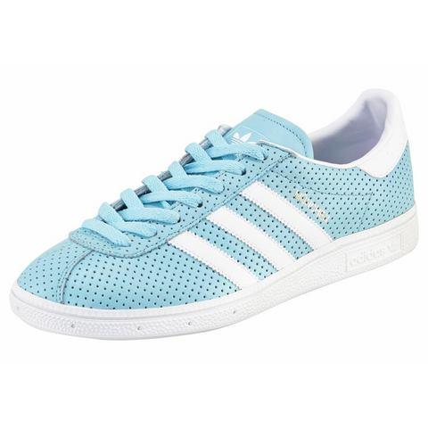 ADIDAS ORIGINALS sneakers »München«