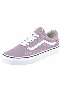 sneakers »Old Skool W«