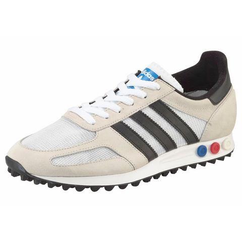 ADIDAS ORIGINALS sneakers »LA Trainer OG«
