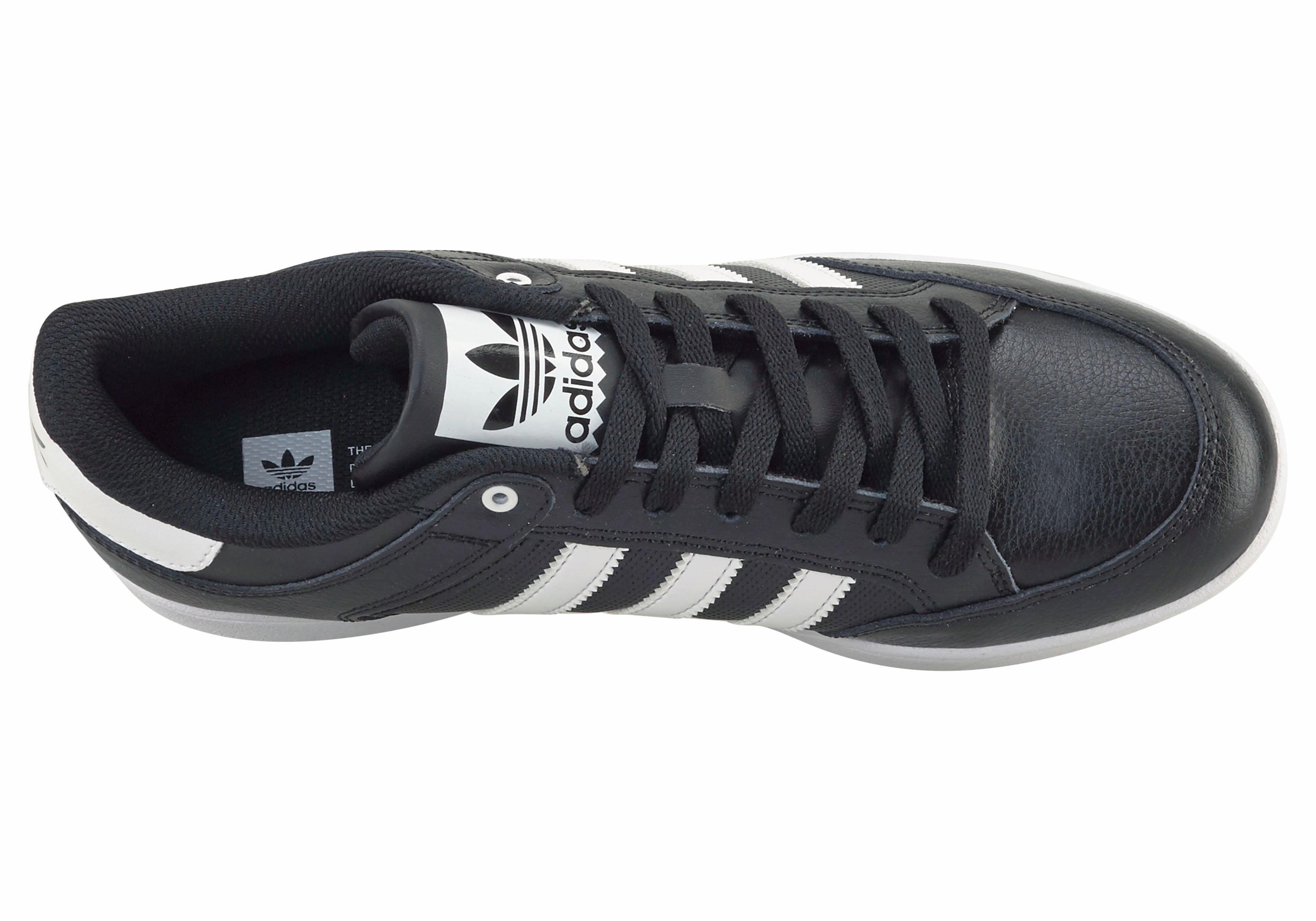 Adidas Gevonden Originals Low Makkelijk Sneakersvarial T1culFK3J