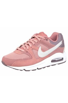 NIKE sneakers »Air Max Command Wmns«