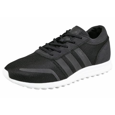 sneakers adidas Los Angeles Schoenen
