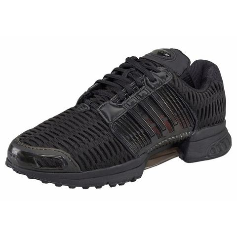 sneakers adidas Clima Cool 1