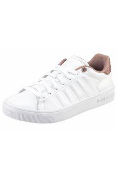 sneakers »Court Frasco«