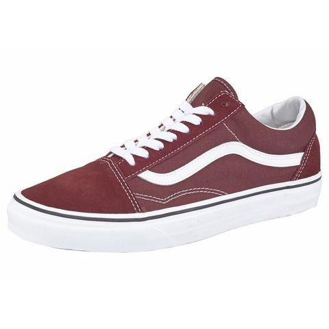 NU 15% KORTING: VANS sneakers Old Skool Unisex