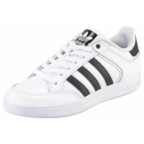 Adidas Varial Low Sneakers Ftwr White
