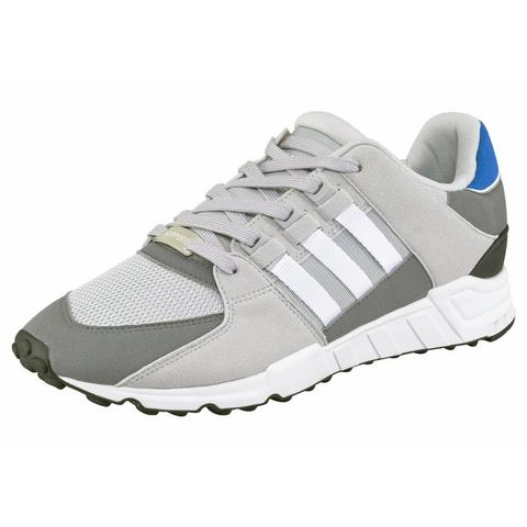 ADIDAS ORIGINALS sneakers »EQT Support RF«