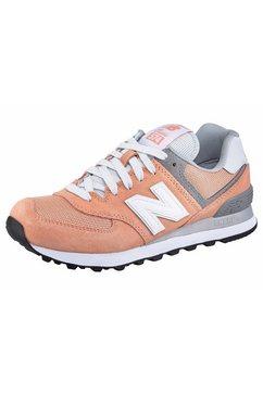sneakers »WL574 Classic«