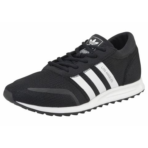 NU 15% KORTING: adidas Originals sneakers Los Angeles