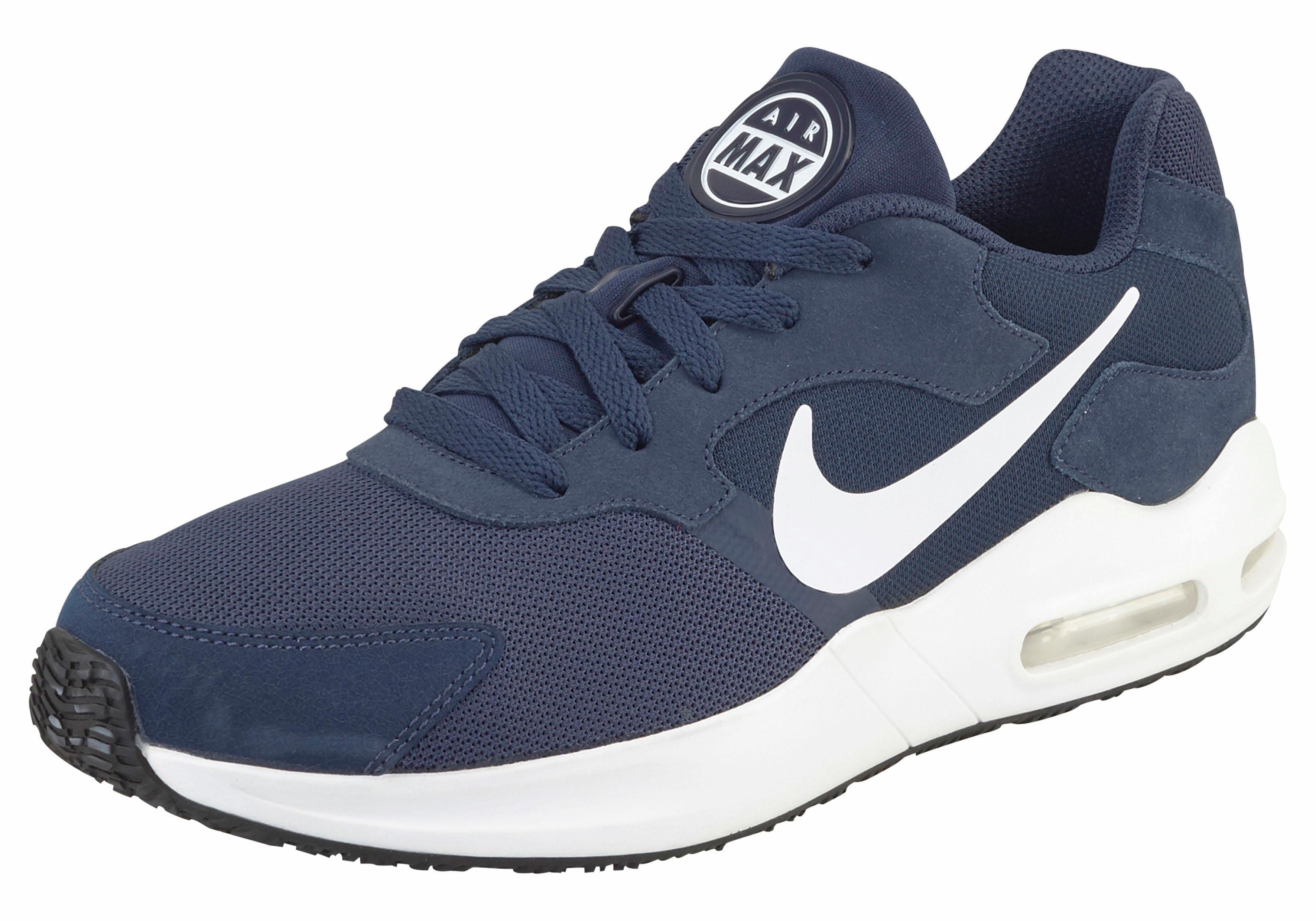 Chaussures K1x Blanc Taille 45 Avec Velcro Pour Les Hommes 1IlwG2bb