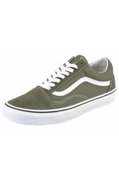 sneakers »Old Skool Unisex«
