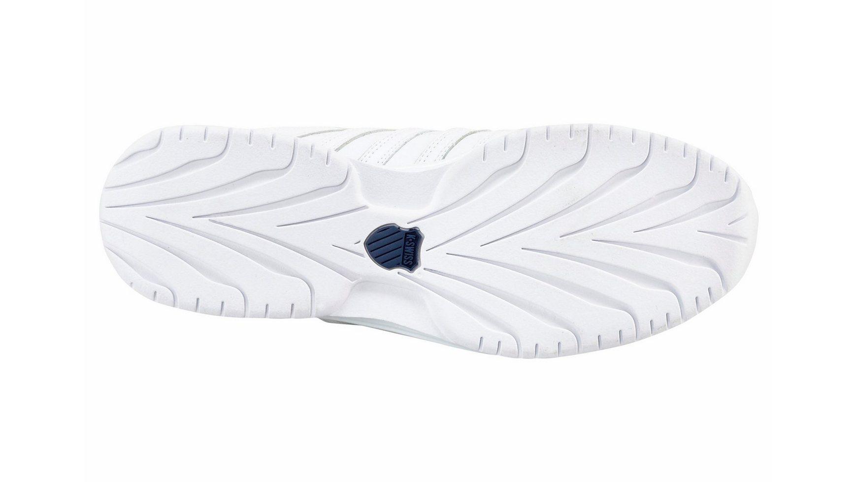sneakers 禄Rinzler
