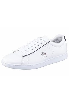 sneakers »Carnaby Evo 217 2«