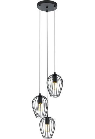 EGLO, hanglamp NEWTOWN,