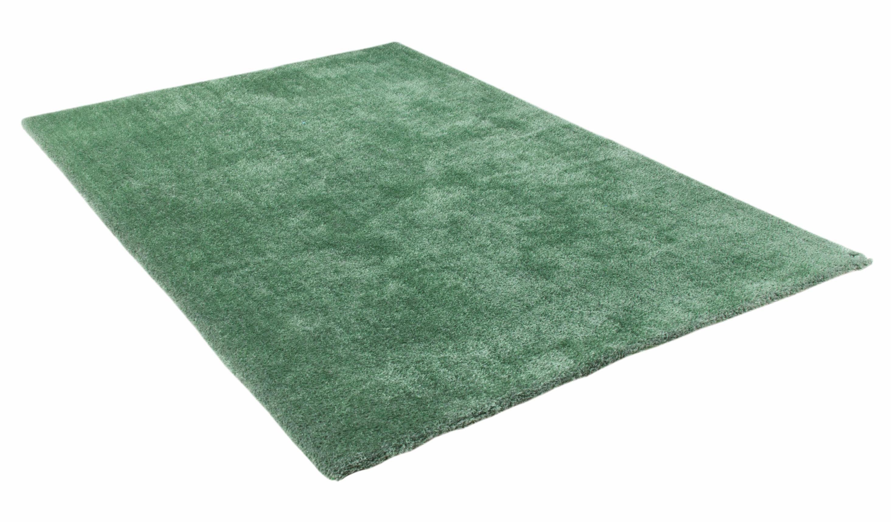 Hoogpolig Tapijt Reinigen : Hoogpolig vloerkleed tom tailor soft« hoogte mm handgetuft