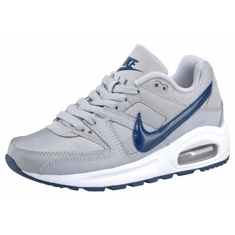 Nike NU 15% KORTING: NIKE sneakers Air Max Command Flex