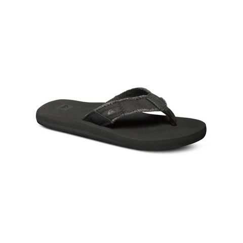 Quiksilver Slippers »Monkey Abyss «