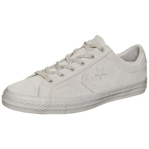 Otto - Converse NU 15% KORTING: Converse Star Player OX sneakers