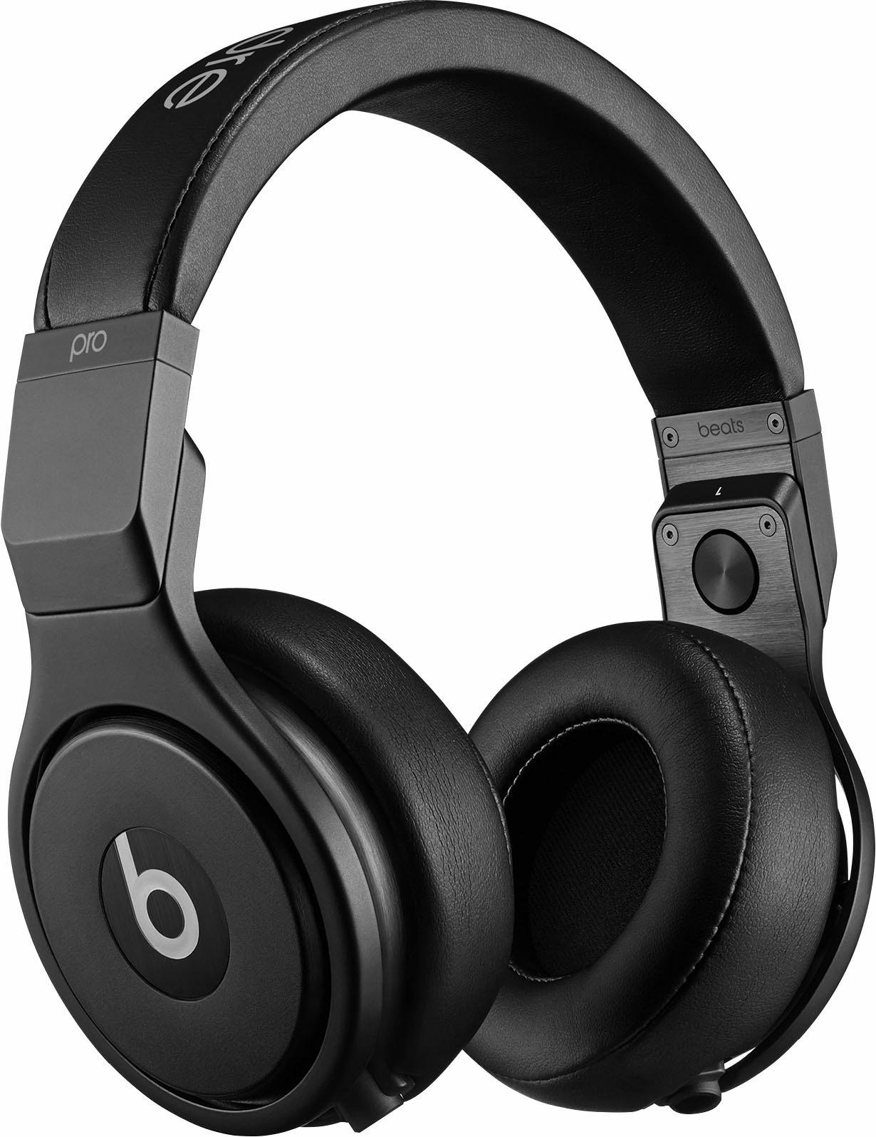 beats by Dr. Dre Beats Pro, over-ear-hoofdtelefoon nu online kopen bij OTTO