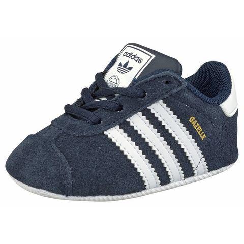 sneakers adidas Gazelle Learn 2 Walk Schoenen