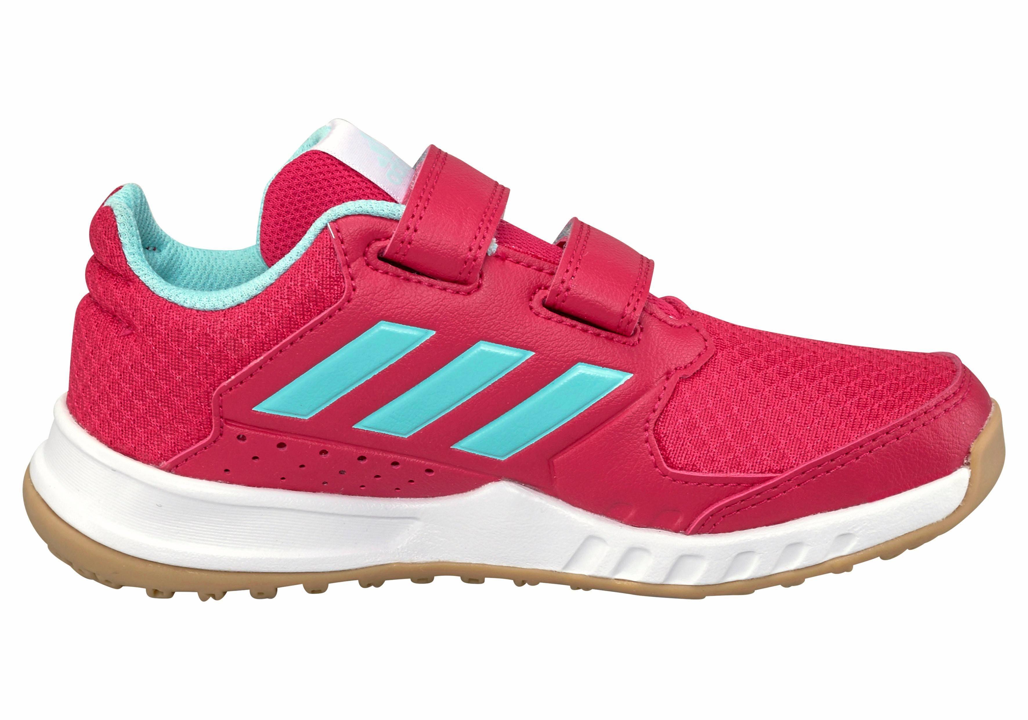 Fortagym Schoenen Adidas iI7DXkK