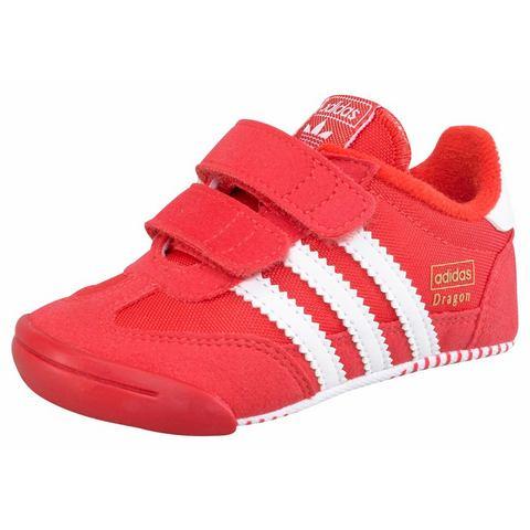 sneakers adidas Dragon Learn 2 Walk Schoenen