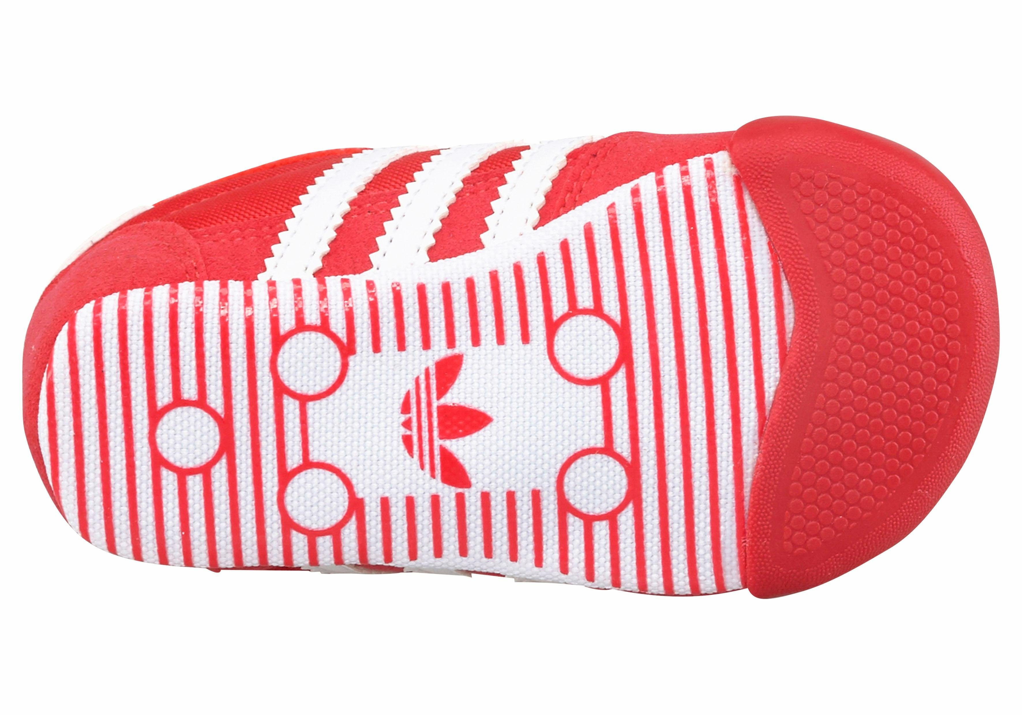 adidas dragon babyschoenen