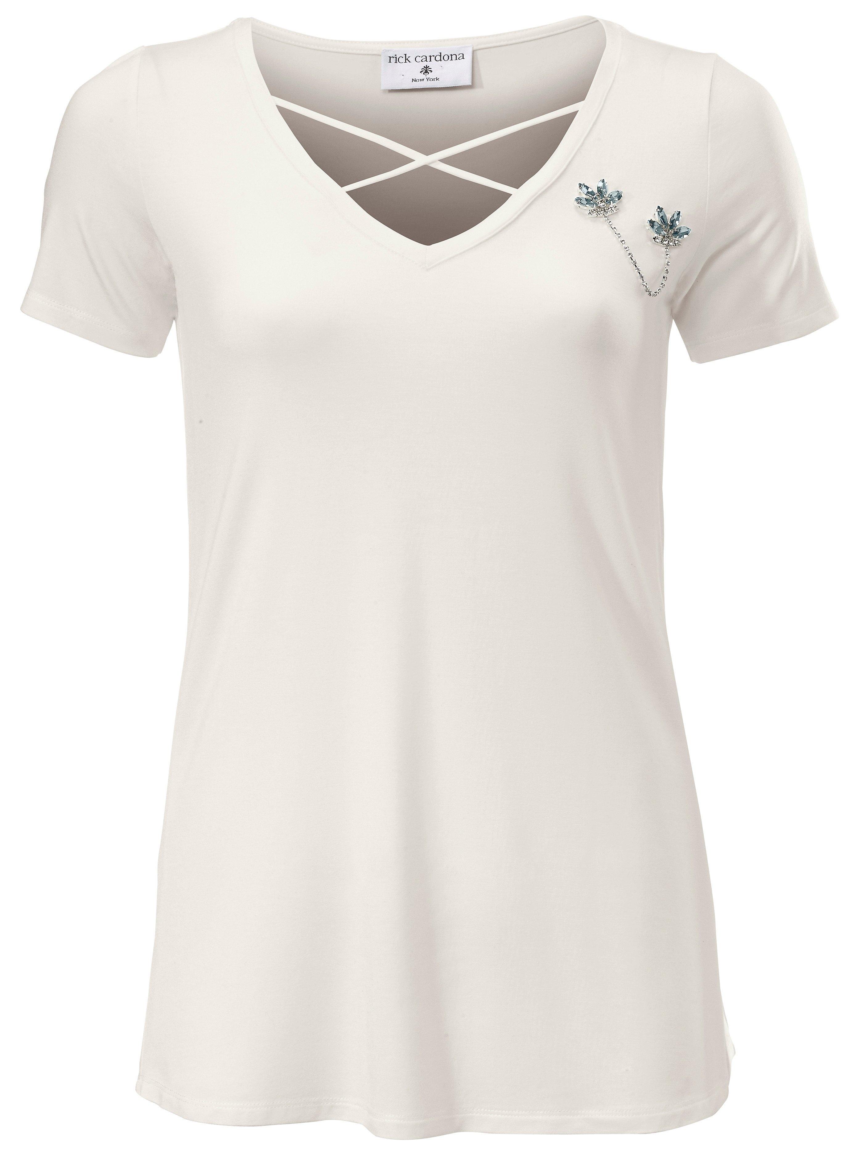 Heine Style T-shirt bestellen: 14 dagen bedenktijd