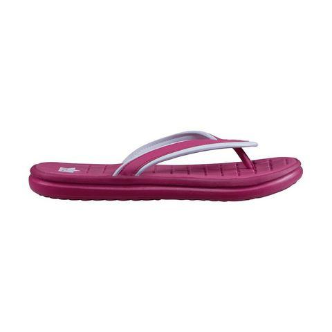LICO Baden sandaal voor vrouwen »Atlantic«