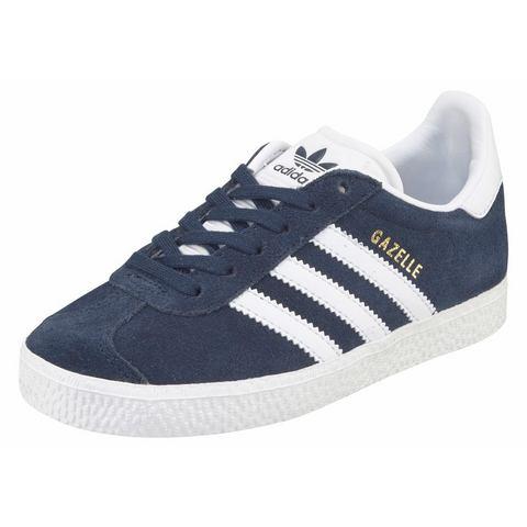 Adidas Gazelle J