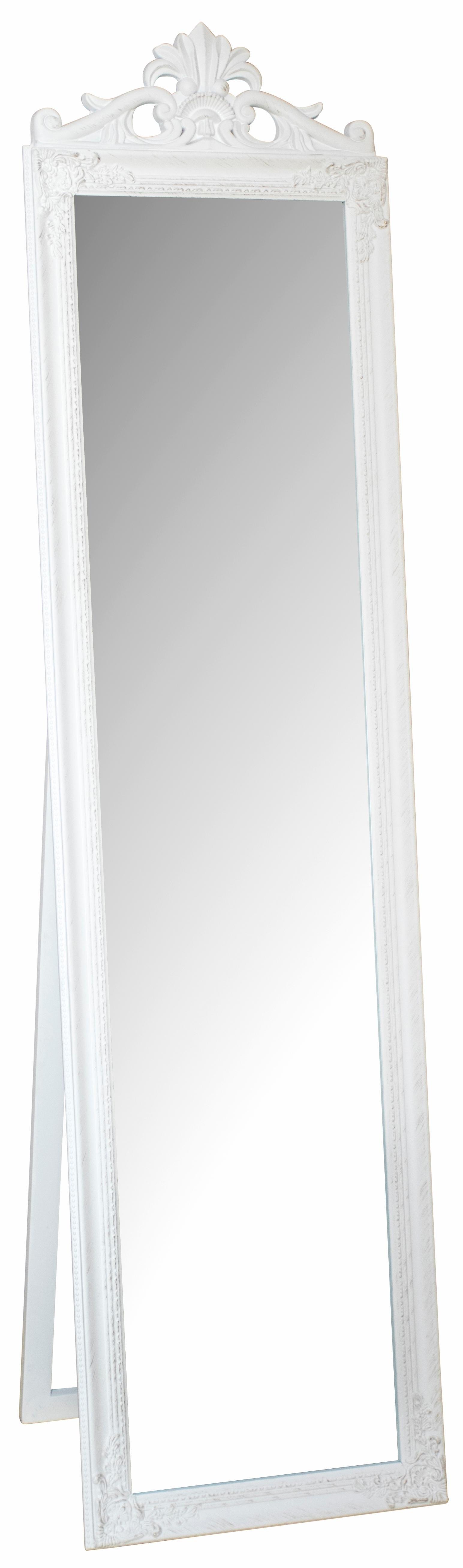 home affaire verticale spiegel king bestellen bij otto