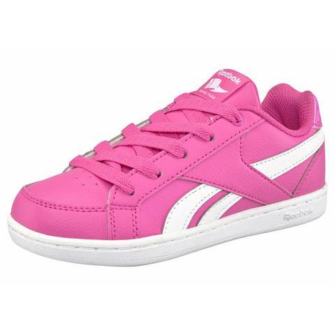 Reebok NU 15% KORTING: REEBOK sneakers Royal Prime J