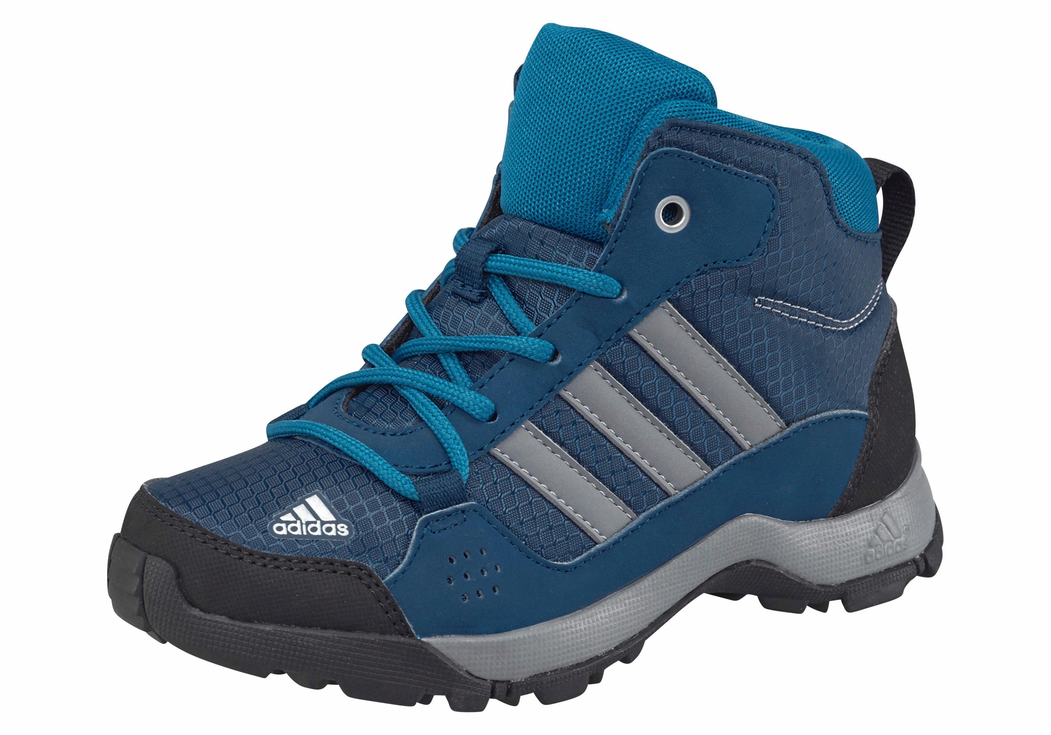 Adidas Outdoorschoenen Kinderen De »hyperhiker J« In Online84046ce80ec9747bcc8f141d18cc3266 Performance wOPk8n0