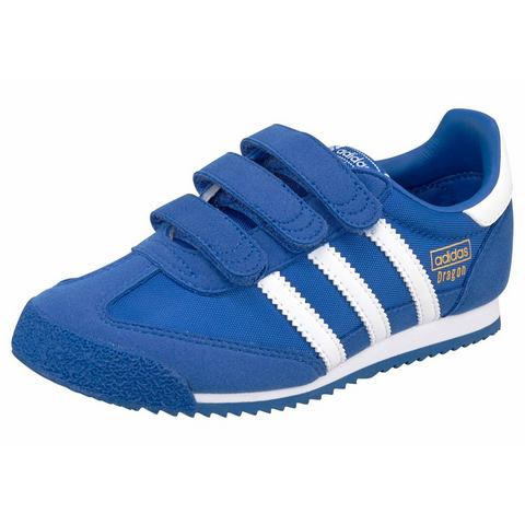 sneakers adidas DRAGON OG CF C