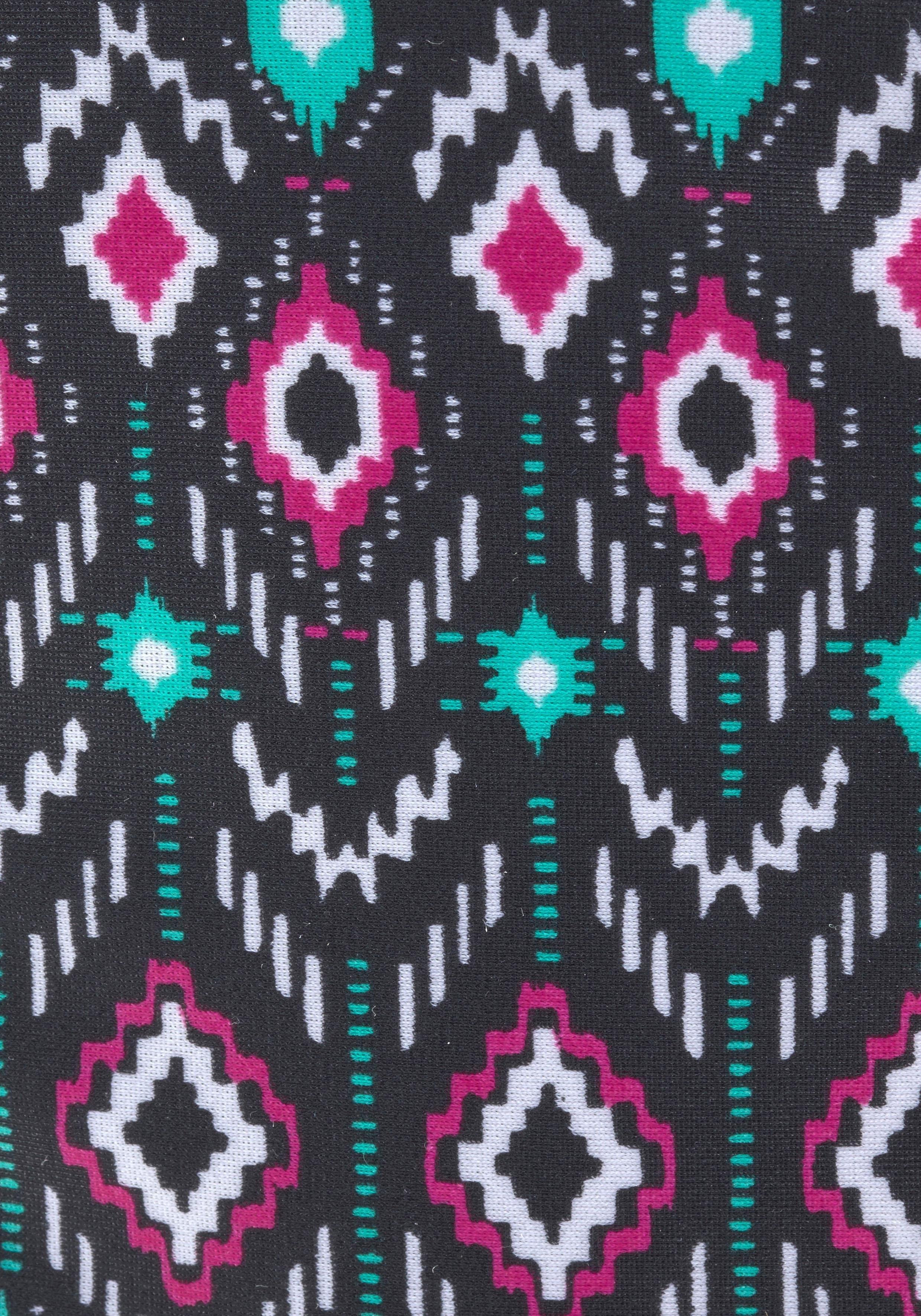 KANGAROOS push-upbikini (2-delig) in de online winkel  fb6d17b16c2