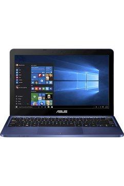 """VivoBook L200HA-FD0053T  11,6"""" Blue"""