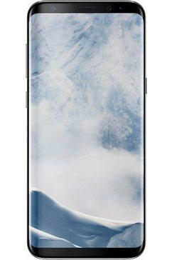 Galaxy S8 smartphone met 64 GB intern geheugen